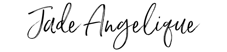 Jade Angelique